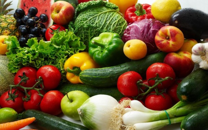 variety-of-colorful-vegetables-1080p-wallpaper-middle-size