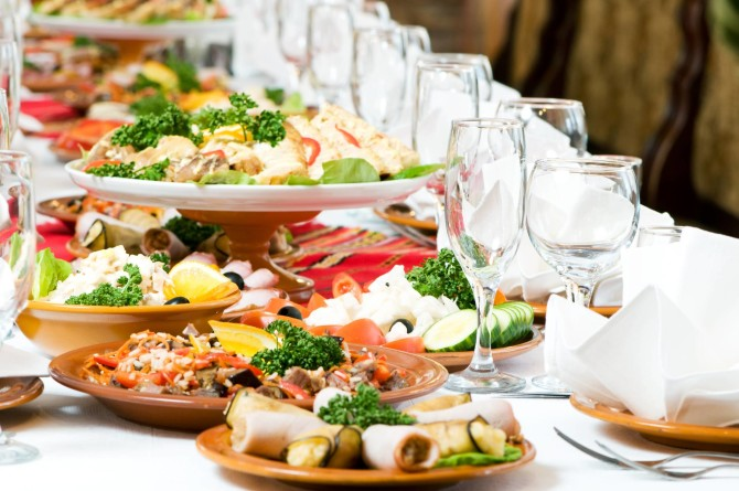 catering-1(1)