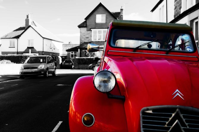 red_car_208721